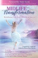 midlife transformation