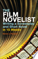 The Film Novelist