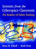 Lessons from the Cyberspace Classroom