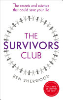 The Survivors Club book