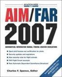 Aim/Far
