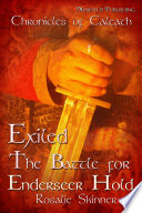 Exiled: The Battle For Enderseer Hold : care is her first priority...