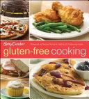 Betty Crocker Gluten Free Cooking