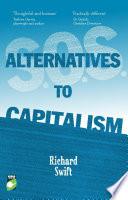 S O S  Alternatives to Capitalism