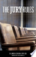 The Jury Rules