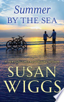 Summer by the Sea Book PDF