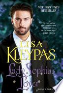 Lady Sophia s Lover