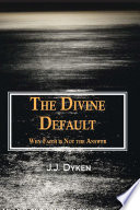 The Divine Default