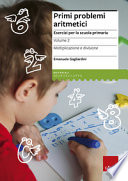 Primi problemi aritmetici  Esercizi per la scuola primaria