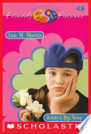 Kristy s Big News  The Baby Sitters Club Friends Forever  1