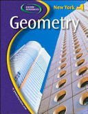 NY Geometry  Student Edition