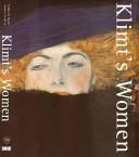 Klimt's Women
