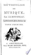 Oeuvres de J J  Rousseau de Gen  ve