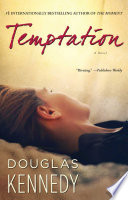 Temptation Pdf/ePub eBook