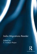 India migrations reader