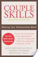 Couple Skills