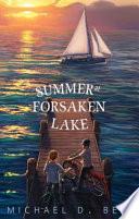 Summer at Forsaken Lake