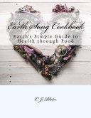 download ebook earth song cookbook pdf epub