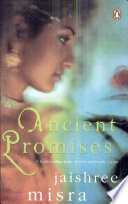 Ancient Promises