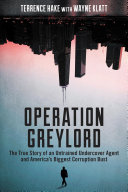 Operation Greylord