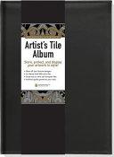Studio Series Artist s Tile Album