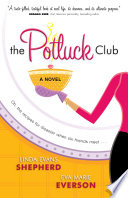 The Potluck Club  The Potluck Club Book  1