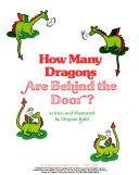 How Many Dragons Are Behind The Door