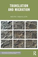 download ebook translation and migration pdf epub
