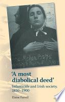 A most diabolical deed  Book PDF