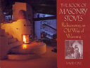 The Book of Masonry Stoves