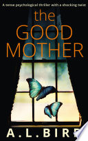 The Good Mother  A tense psychological thriller with a shocking twist