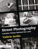 download ebook street photography pdf epub