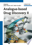 Analogue based Drug Discovery II