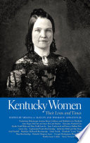 Kentucky Women