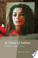 In Honor Of Fadime