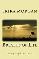 Breaths of Life Book PDF