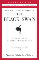 cover img of The Black Swan