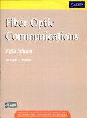 fiber-optic-communications-5-e