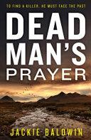 Dead Man s Prayer