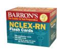 Barron s NCLEX RN