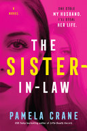 The Sister In Law Book PDF