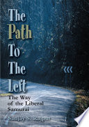 The Path to the Left