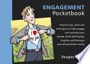 Engagement Pocketbook