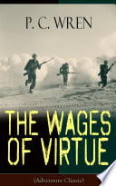 The Wages of Virtue  Adventure Classic