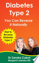 Diabetes Type 2 You Can Reverse It Naturally