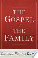Gospel of the Family  The