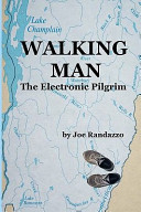 Walking Man Young Man Of Mixed Race Ancestry Who Walks