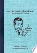 The Sarcasm Handbook