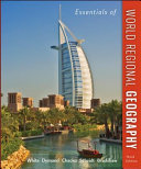 SmartBook Access Card for Essentials of World Regional Geography