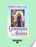 Goddesses   Angels